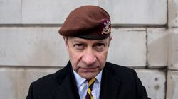 Henry Bolton Becomes Latest Ukip Cast Off To Set Up His Own Political