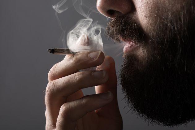 Cannabis ist in Deutschland eine beliebte