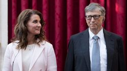 Bill And Melinda Gates Pledge $170 Million To Women's Economic