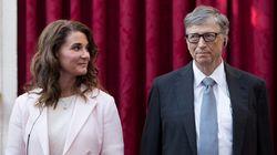 Bill And Melinda Gates Pledge $170 Million To Women's Economic