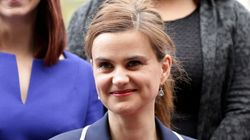 The Jo Cox Memorial Grants Are A Fitting Tribute To An Inspirational Leader And
