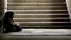 Die Vergessenen unter den Vergessenen: Das unwürdige Leben von obdachlosen Frauen in deutschen