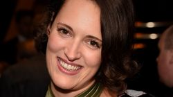 'Fleabag' Fans Are In For A Treat, With Phoebe Waller-Bridge's New Show Set To Debut On BBC