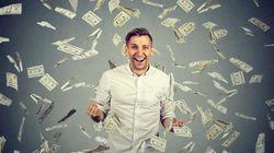 Αυτοί είναι οι πλουσιότεροι άνθρωποι του κόσμου σύμφωνα με τη λίστα του
