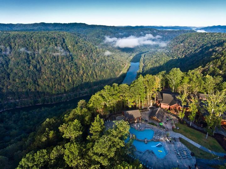The Coolest Places To Stay In Every State | HuffPost Life
