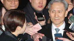 김관진 구속영장 또 기각에 검찰이