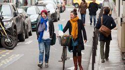 프랑스가 공공장소 성희롱에 대해 최대 100만원의 벌금을