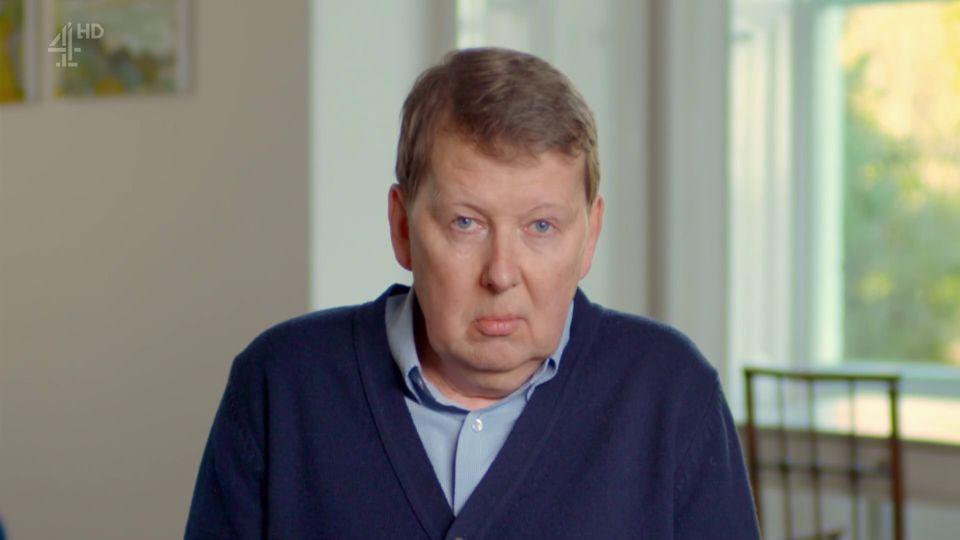 Ex-BBC Breakfast presenter Bill Turnbull reveals he has incurable prostate cancer