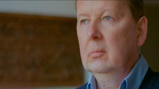 Bill Turnbull Has 'Great British Bake Off' Viewers In Tears As He Opens Up About Prostate Cancer