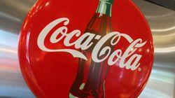 코카콜라가 125년 전통을 깨고 술 판매에