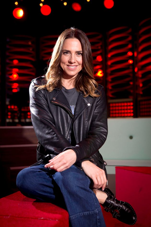 Mel C says the Spice Girls are not performing at or going to the royal