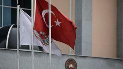 Η τουρκική διπλωματία της