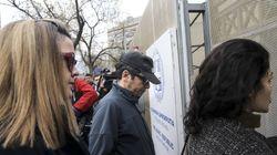 Πατέρας Λοχία Κούκλατζη: Καλές οι συνθήκες κράτησης . Ήρωας ο γιος