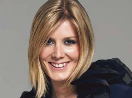 Grazia Won't Confirm If Incoming Editor Hattie Brett Still Has A Job After Calling Oscar Winners