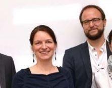 Aschermittwochbrief: Das österreichische Justizministerium sendet eine Antwort - Auf der Suche nach einem