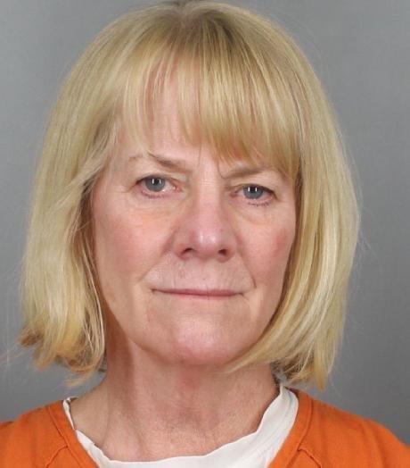 Greta Lindecrantz