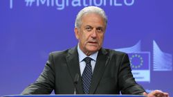 Αβραμόπουλος: Να μετατρέψουμε την πρόκληση της μετανάστευσης σε πραγματική