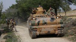 Τι αναφέρει η αμερικανική DIA για την Τουρκία στην «Αξιολόγηση Απειλών» της Γερουσίας των