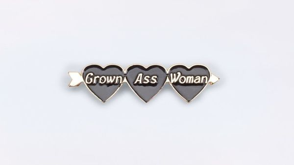 00a4d8e62f30 42 Brilliant Gifts For Your Patriarchy-Smashing Best Friend