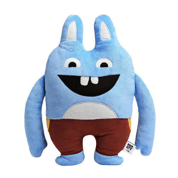 "Get it <a href=""https://fab.com/product/bingo-bronson-plush-527910/"" target=""_blank"">here</a>.&nbsp;"