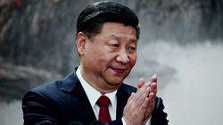 Chinas Xi Jinping wird zum Herrscher auf Lebenszeit – was das für uns