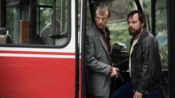 """""""Gladbeck"""" im Live-Stream: ARD-Zweiteiler online sehen, so geht's"""