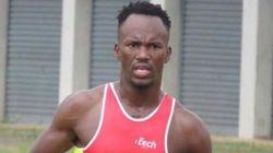 Νότια Αφρική: Επιτέθηκαν σε αθλητή του τριάθλου και πήγαν να του κόψουν τα πόδια με