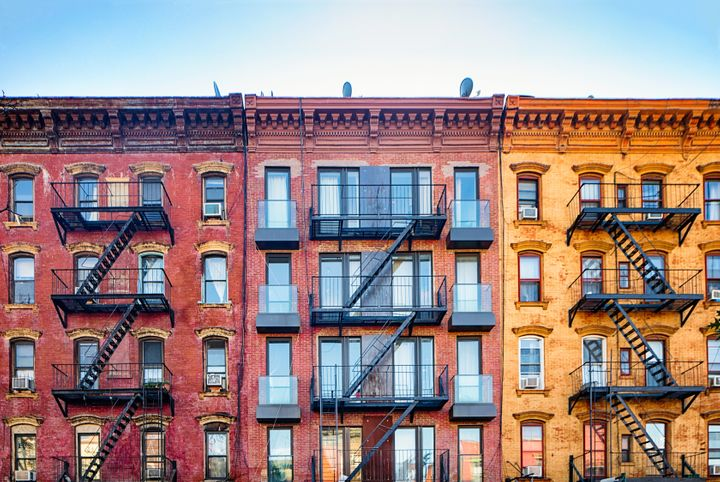 How To Negotiate A Discount On Your Rent | HuffPost Life