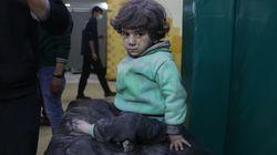 Πήγαν οι ακροδεξιοί της Γερμανίας στη Δαμασκό και «είδαν» ότι όλοι ζουν