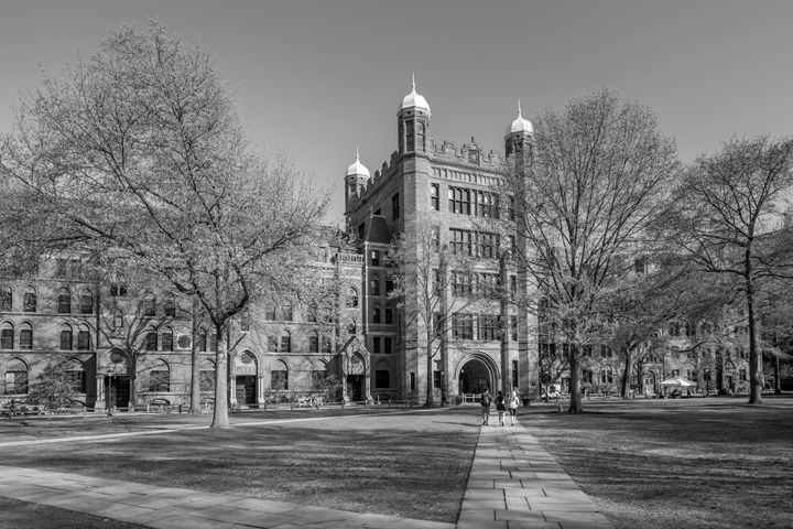 While sexual assault iscommon on college campuses nationwide, most incidents go unreported and untried.