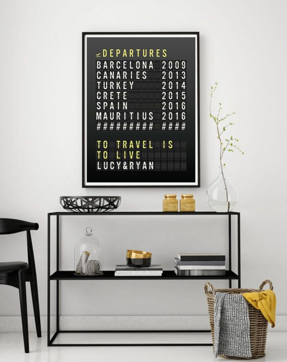 """Get it <a href=""""https://www.etsy.com/listing/474375268/personalized-wedding-gift-travel-gift"""" target=""""_blank"""">here</a>."""