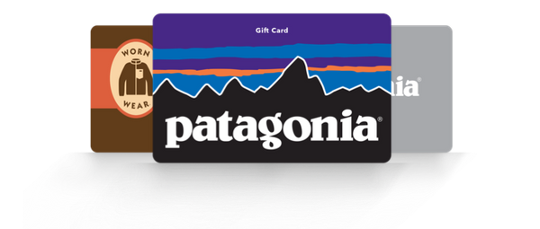 """Get it <a href=""""https://www.patagonia.com/giftcards/"""" target=""""_blank"""">here</a>."""