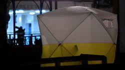 Βρετανία: Επίθεση με νευροτοξικό παράγοντα δέχτηκε ο Ρώσος πρώην πράκτορας