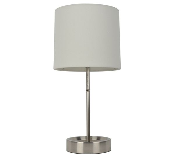 "Get it <a href=""https://www.target.com/p/stick-lamp-room-essentials-153/-/A-53331580#lnk=sametab"" target=""_blank"">here</a> fo"
