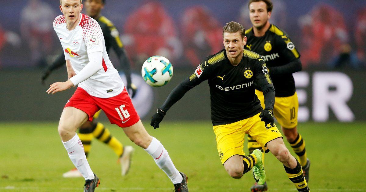 Dortmund Salzburg Im Live Stream Europa League Online Sehen