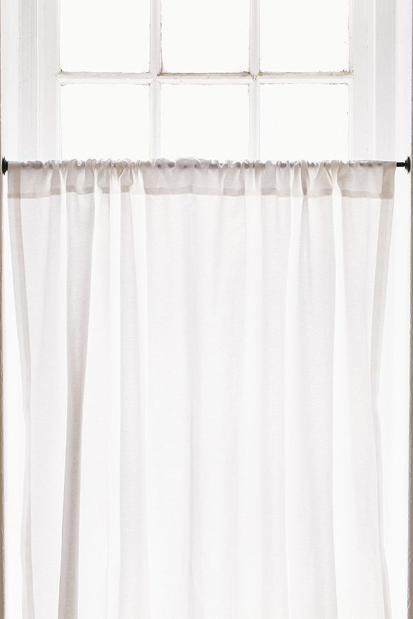 """Get it <a href=""""https://www.urbanoutfitters.com/shop/coretto-tension-rod?category=rugs-curtains&color=001"""" target=""""_blank"""
