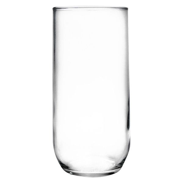 """Get a set of 12 <a href=""""https://www.target.com/p/12pc-glass-tumblers-room-essentials-153/-/A-15350539"""" target=""""_blank"""">here<"""