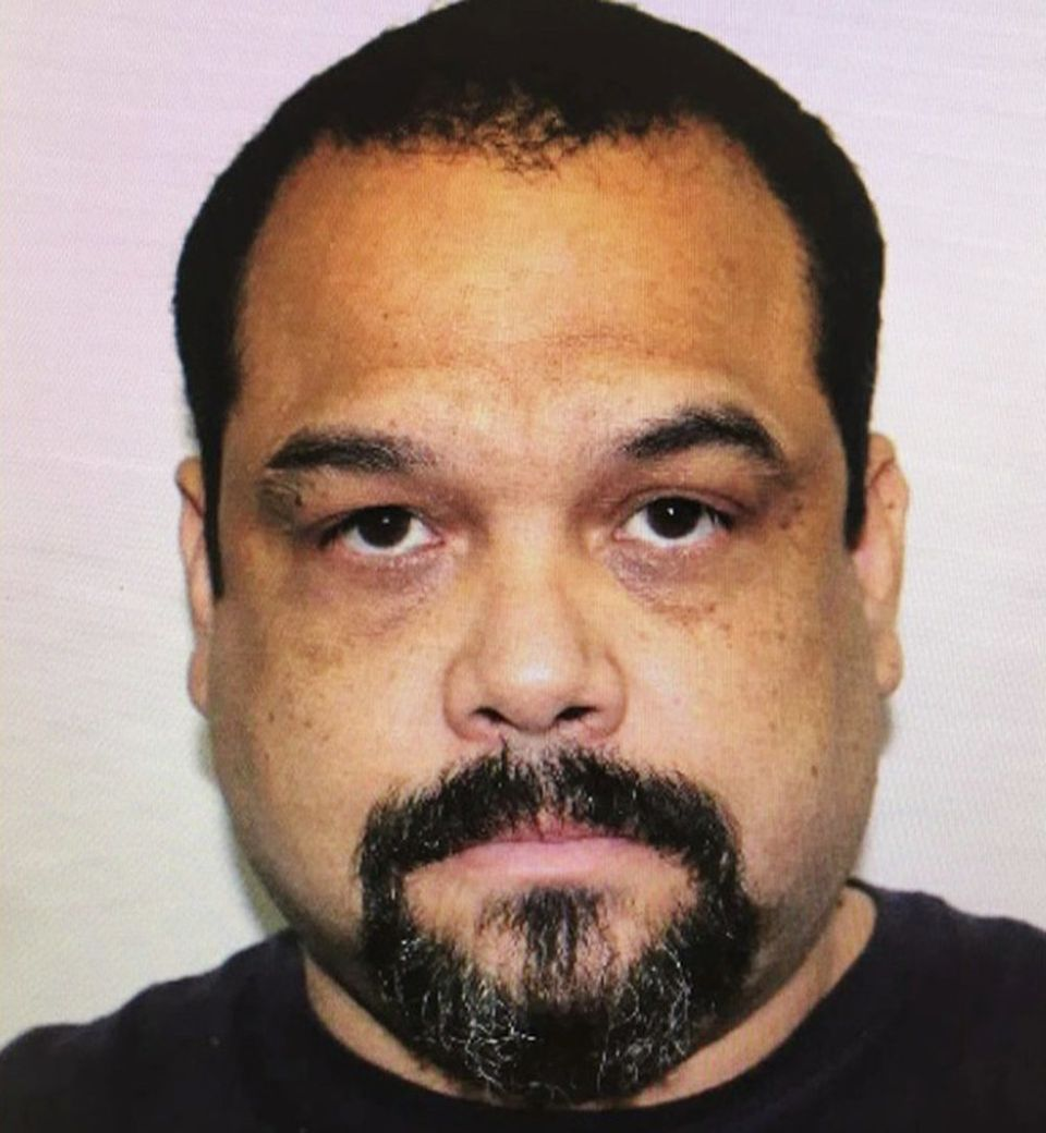 Brazil is seeking the extradition of Frederik Barbieri, a Florida resident suspected in the smuggling...