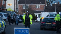 Substance Used To Poison Russian Spy Was A Nerve Agent, British Police Reveal