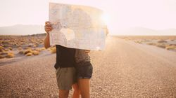 8 Experiences Couples Should Go Through Before Getting