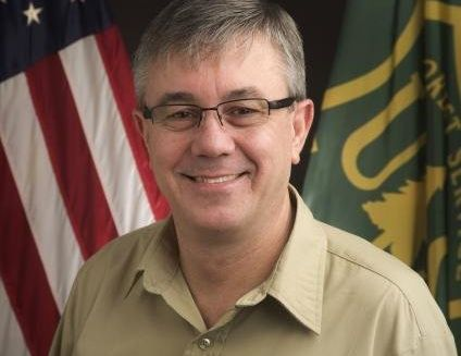 U.S. Forest Service Chief Tony Tooke announced his immediate retirement this week amid reports of a culture of harassment at