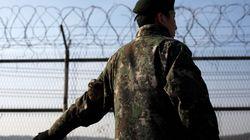 군대 내 '일과 후 휴대전화 사용'