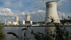 Το Βέλγιο εφοδιάζει τους πολίτες με χάπια ιωδίου ώστε να είναι προετοιμασμένοι για πυρηνικό