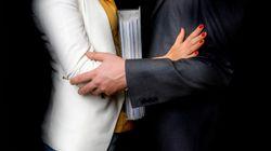 Κατηγορίες για ανάρμοστη σεξουαλική συμπεριφορά σε βάρος γυναικών (τώρα και) για επιφανείς