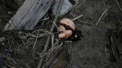 후쿠시마 자주피난민에 대한 정부 지원책은 사실상 모두