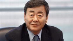 '비서 성추행 혐의' 전 동부 회장이 '여권반납' 관련 소송에서