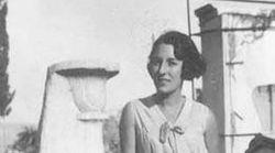 Γυναίκες Αρχαιολόγοι: «Προιστορικές» λογοκλοπές, συνοικέσια και φυλετικοί