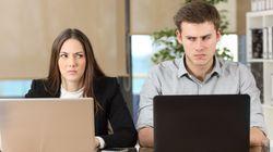 Σας αδικεί το αφεντικό σας; Οι ψυχολόγοι συνιστούν να του κάνετε