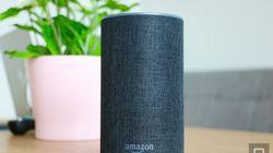 Με ποιόν γελάει η Alexa; Η συσκευή της Amazon γελά μόνη της και προκαλεί