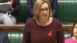 Sergei Skripal Poisoning A 'Brazen Act Of War' Against UK, Home Secretary